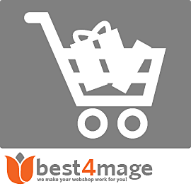 Configurable Products & Tier Prices for Magento 2