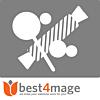 Best4Mage Pick & Mix Base