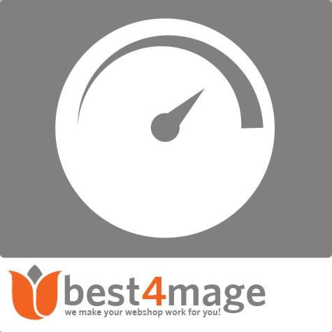 Best4Mage Defer Javascript